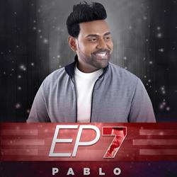 Baixar Música Cartas E Canções - Pablo e Péricles Mp3