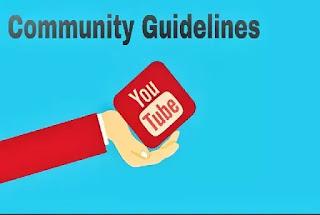 यूट्यूब से वीडियो कैसे डाउनलोड करे