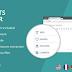 WooCommerce Products Designer Wordpress Plugin v4.4 Free