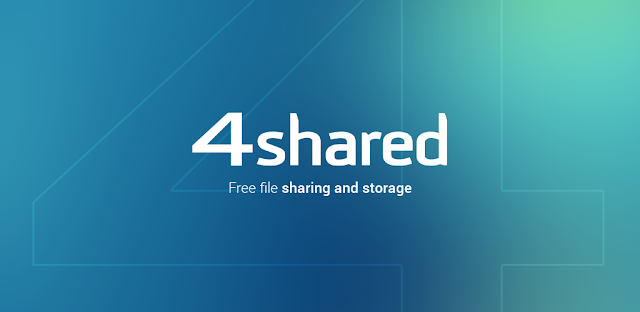 تحميل برنامج 4share Pro للاندرويد  4share APK 4shared APK التسجيل في موقع 4share تحميل برنامج 4share Music 4shared Downloader Www 4shear con  For shared com free download Share 4 download تحميل 4shared للايفون Upload file 4share 4share Music MP3 Download