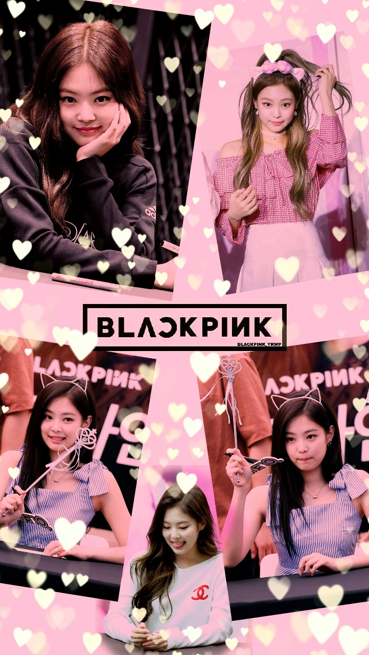 BLACKPINK WALLPAPER | ANDROID AND IPHONE WALLPAPERS ART HD QUALITY - Blackpink Fanbase