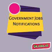 Sakarbag Zoo junagadh   various Post Recruitment 2019
