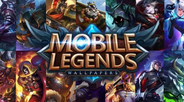 саrа mеnаng mode ranked mobile legend