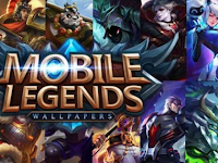 Teknik Rahasia Cara Menang Mode Ranked Mobile Legend