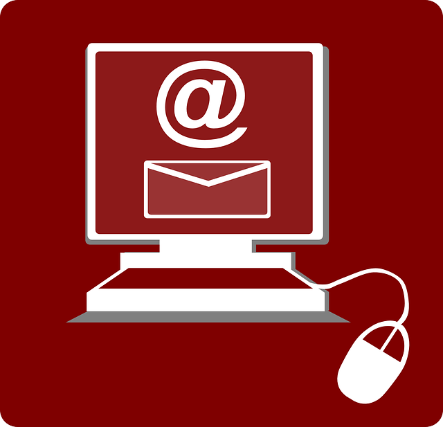 Crea una Imagen de tu Email para tu Blog