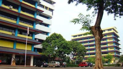 Biaya Kuliah Magister Manajemen Universitas Mpu Tantular Jakarta (UMT) Tahun 2021/2022