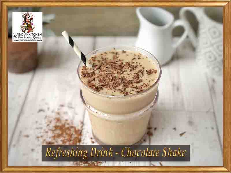 viaindiankitchen-refreshing-drinks-chocolate-shake