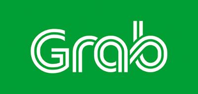 Cara Daftar Grabcar Grabbike 2018