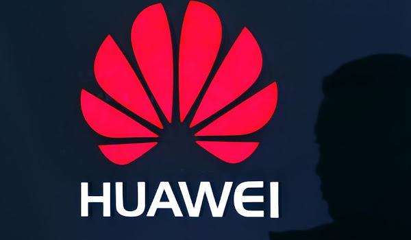 Huawei ainda mais restringida de fornecedores dos EUA