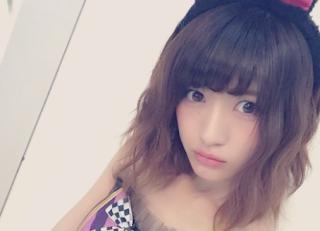 wakatsuki yumi photobook.png