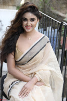Sony Charishta in Brown saree Cute Beauty   IMG 3619 1600x1067.JPG