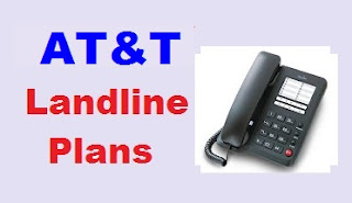 AT&T Home Phone Plans for Seniors