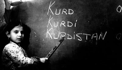 روايات كتب أدب كتاب رواية تحميل pdf قراءه أدباء روائيين سينوغرافيا أشهر 7 أعمال كلاسيكية في الأدب الكردي تركيا سوريا العراق الأكراد