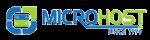 microhost 1