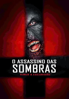 Assistir O Assassino das Sombras Dublado Online HD