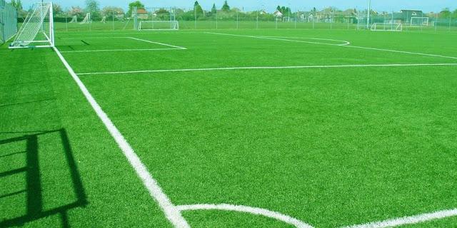 Αναζητούν έκταση 20 -25 στρ. στην Αργολίδα για την δημιουργία του γηπέδου ποδοσφαίρου της ΕΠΣΑ