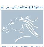 شركة مبادرة للاستثمار وظائف شاغره في عمان