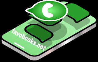 favobooks.net