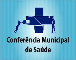 Prefeitura de Baraúna realiza nesta sexta (05),  IV Conferência Municipal de Saúde