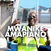 VIDEO   Ngosha Music - Mwanike (Mp4) Download