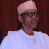 Why Buhari can't rejig his cabinet