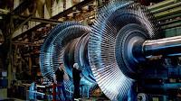 Siemens Russland