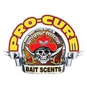 Pro-Cure Website