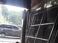 Jasa Pasang kanopi Serpong - BSD - Tangerang Selatan