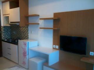 10-design-interior-apartemen-studio-minimalis