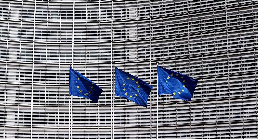 """الاتحاد الأوروبي سيجدد نظام """"شنغن"""" لتعزيز أمن الحدود"""