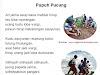 Mengenal dan Menerjemahkan Contoh Pupuh Pucung Basa Sunda