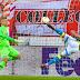 [VIDEO] CUPLIKAN GOL Red Bull Salzburg 3-1 Napoli (Agg 3-4): Gol Krusial Milik Berbuah Tiket Perempat Final