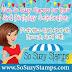 So Suzy Stamp New Release + 3rd Birthday Celebration!
