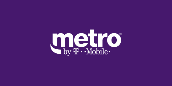 Metro by T-Mobile plan details