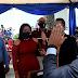 Nueva Junta Directiva del Concejo Municipal Bolivariano de Junín Gestión 2021