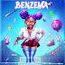 AUDIO: Guchi – Benzema