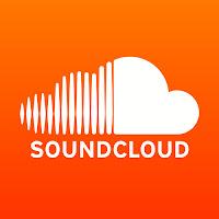 تطبيق الموسيقي  SoundCloud الأول عالميا في مجال الصوتيات بأحدث اصداراته