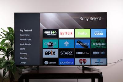 تحميل تطبيق لمشاهدة احدث الافلام مجانا بجودة عالية, تطبيق CyberFlix TV للأندرويد, تطبيق CyberFlix TV مدفوع للأندرويد, تطبيق CyberFlix TV مهكر للأندرويد, تطبيق CyberFlix TV كامل للأندرويد, تطبيق CyberFlix TV مكرك, تطبيق CyberFlix TV عضوية فيب