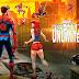 COMBATE EN LA BATALLA DEFINITIVA - ((MARVEL Spider-Man Unlimited)) GRATIS (ULTIMA VERSION FULL PREMIUM PARA ANDROID)
