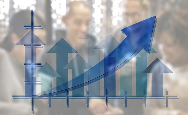 how to plan for business growth