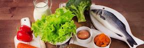 6 Vitamin Yang Bisa Mengatasi Radang