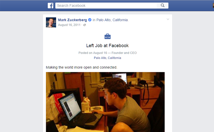 facebook-mark-zuckerberg-hack