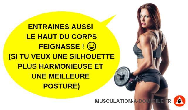 musculation-a-domicile-methode-poids-du-corps-haltere-musculation-haut-du-corps-silhouette-harmonieuse