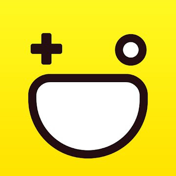 HAGO APK For Android – let's hang out! Game, Chat, Live