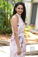 rakul preet singh khakee success meet 41.jpg