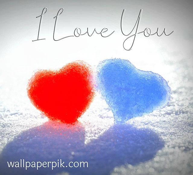 dil i love you photo दिल आई लव यू फोटो डाउनलोड