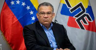 RECTOR ENRIQUE MÁRQUEZ: «ANTE CUALQUIER ACUSACIÓN LA PRISIÓN NO ES LA SOLUCIÓN»