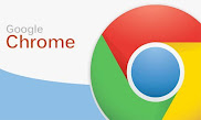 Google Chrome 56.0.2924.87 Stable Offline Installer