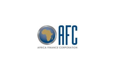 غينيا وتوغو تنضمان كمساهمين إلى مؤسسة التمويل الأفريقيّة