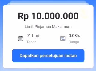 pinjaman more pinjol online